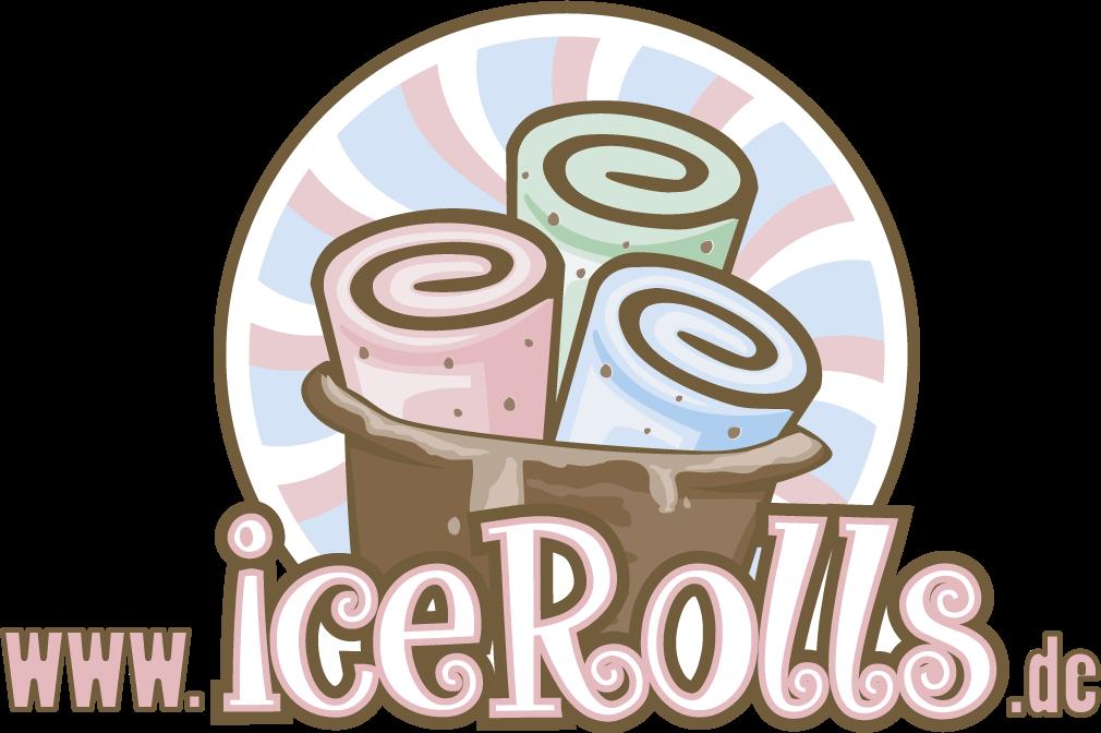 IceRolls.de